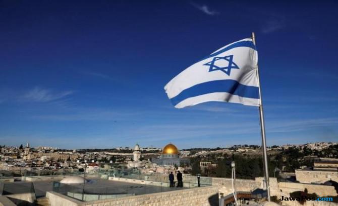India tak Peduli Yerusalem Jadi Ibu Kota Israel