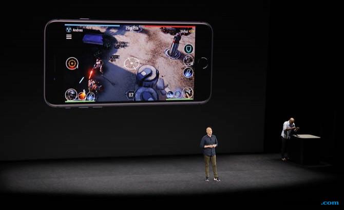 Ini Dia 4 Perangkat Apple yang Baru Diluncurkan, Keren Banget
