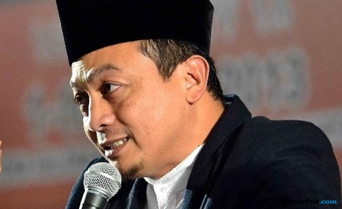 Ustad Bachtiar Nasir