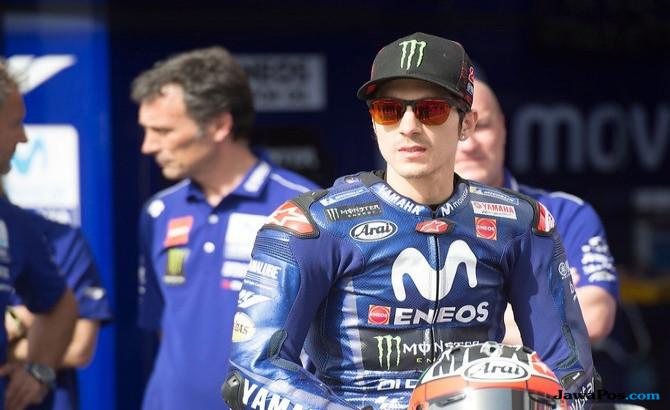 MotoGP, jadwal MotoGP, MotoGP Prancis, Rossi, Vinales, Marquez, Pedrosa, Dovizioso, Lorenzo, Zarco, Rins, Iannone, Crutchlow