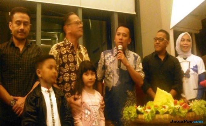 Film Lampung