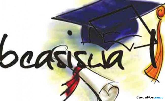 Pemkab Bojonegoro Beri Beasiswa Untuk Mahasiswa Kurang Mampu