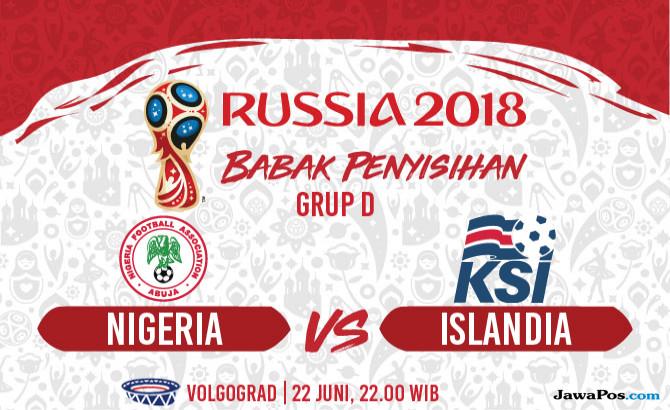 prediksi nigeria vs islandia menanti kejutan kedua