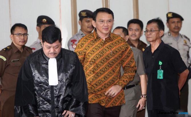 Presiden Jokowi, Pilpres 2019, Ahok, Pasangan Jokowi, Jokowi Ahok, Gerakan Ahok,