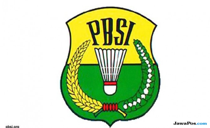 Kejuaraan Asia Junior 2018, PBSI
