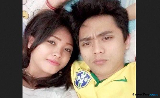 Suami yang Mutilasi Istri Cantik Terancam Hukuman Mati