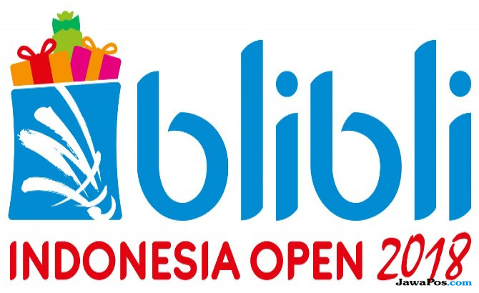 Indonesia Terbuka 2018, PBSI