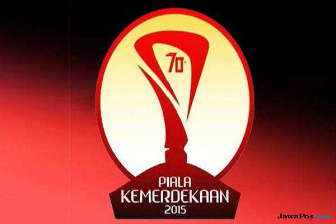 Surabaya Jadi Tuan Rumah Laga Semifinal dan Final