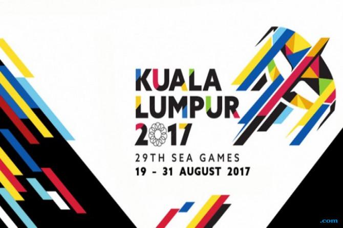 Inilah 38 Cabang Olahraga yang Dipertandingkan di SEA Games 2017