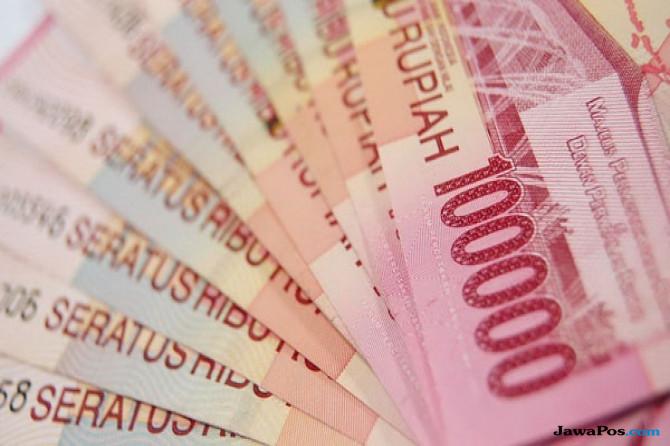 DPR Minta Pos Anggaran Hankam Tak Dipangkas