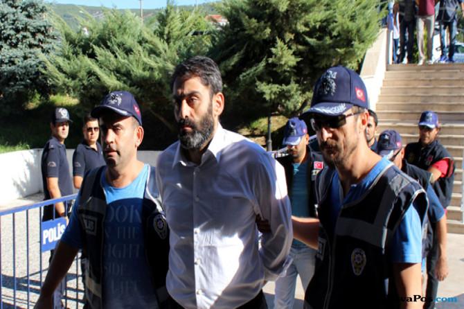 Turki Kosongkan Penjara untuk Tahan Pelaku Kudeta