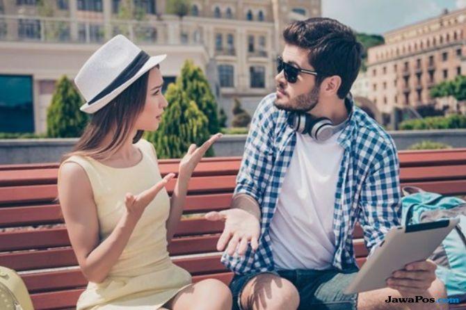 masalah percintaan, solusi pacaran bertengkar, alasan pacaran bertengkar,