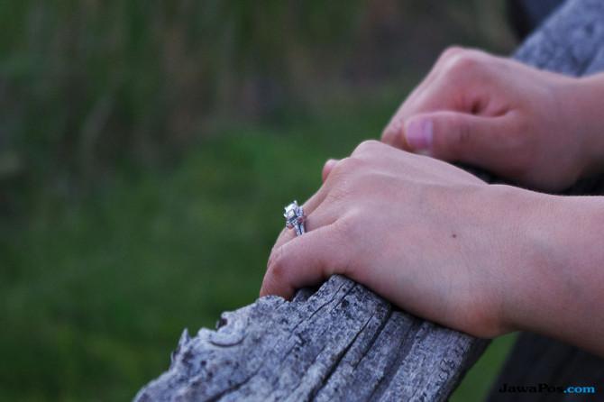Kepuasan Hubungan Intim Bukan Sekadar Faktor Fisik