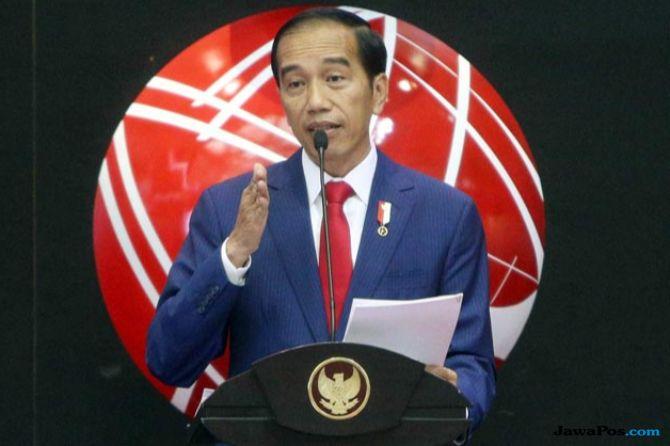 8 Juta Anak Indonesia Terindikasi Stunting, Jokowi Gandeng Bank Dunia