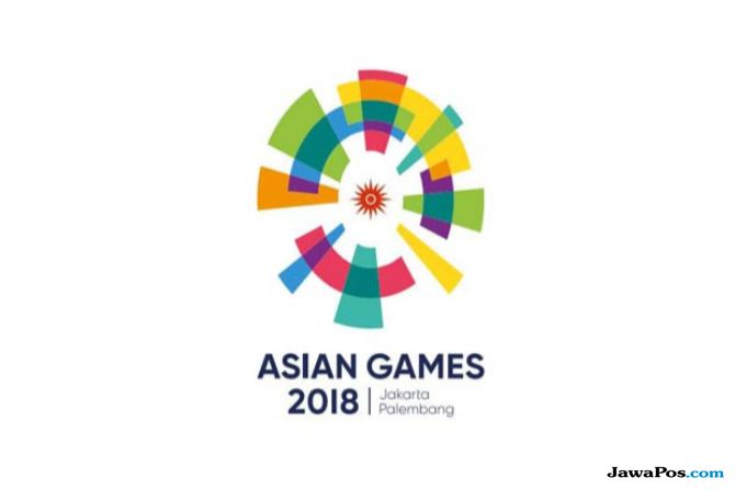 Asian Games 2018, INASGOC, Indorelawan, relawan Asian Games