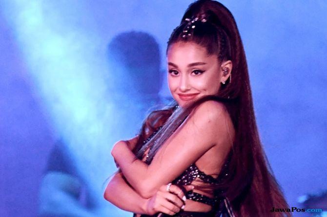 Ariana grande,
