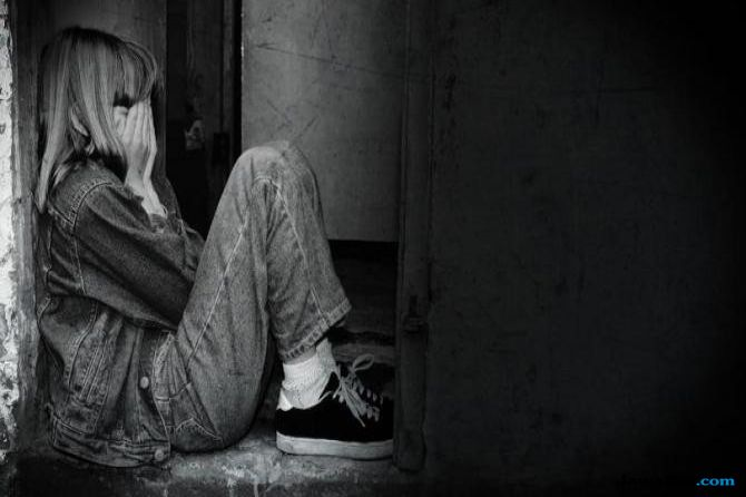 Australia Siap Minta Maaf pada Anak-anak Korban Pelecehan Seksual