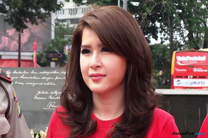 Bakal Masuk 'Kuburan Pemilu', Bro and Sis Sadar PDIP Untung Besar