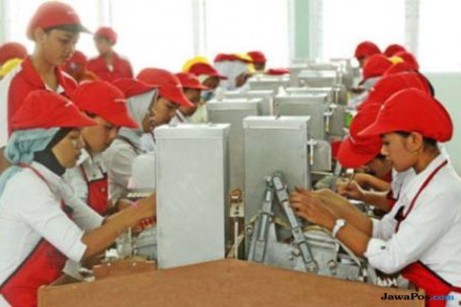 Bambang Haryo: Industri SKT Menciut, Potensi Pengangguran Membengkak