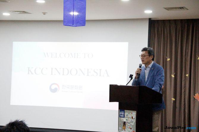Bantu Indonesia, Korea Kirim Pesawat Pengangkut Militer ke Sulawesi