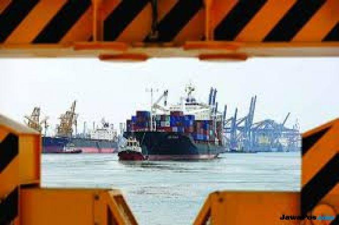 Barang Konsumsi dan Elektronik Banjiri RI, Terbanyak dari Tiongkok