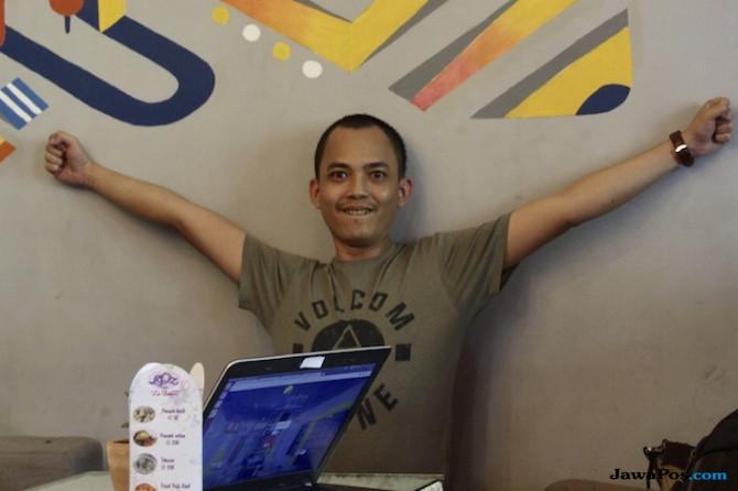 Taufan Aditya