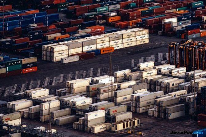 Bea Cukai Sebut Ada 500 Eksportir Belum Manfaatkan Fasilitas KITE