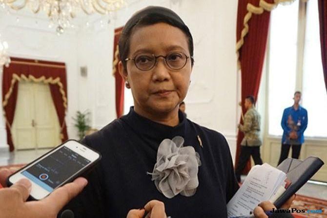 Begini Cara Indonesia dan Filipina Lawan Radikalisme