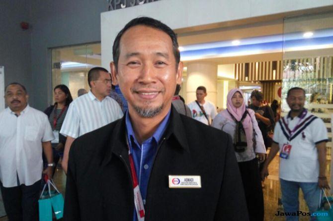 Begini Jaminan Kesehatan Bagi TKI yang Mengadu Nasib di Johor