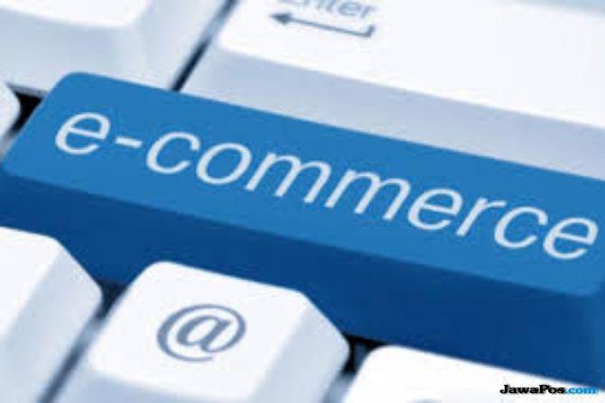 Bekraf Sebut RI Aktif Rangkul Ekonomi Digital