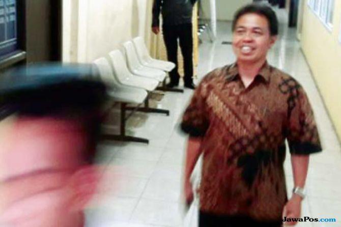 Beralasan Sakit, Mantan Wali Kota Depok Batal Diperiksa Polisi