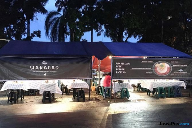 Wakacao
