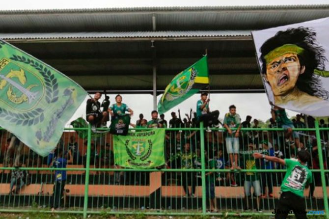 Persebaya Surabaya, Arema FC, Bonek, Liga 1 2018