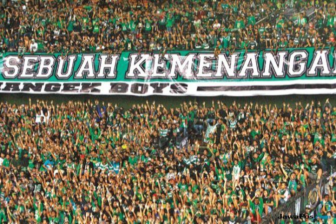 Liga 1 2018, Arema FC, Persebaya surabaya, Komdis PSSI, Aremania, Bonek