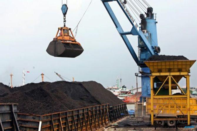 Buat Polusi Udara, Kebijakan Penggunaan Batubara Harus Direformasi