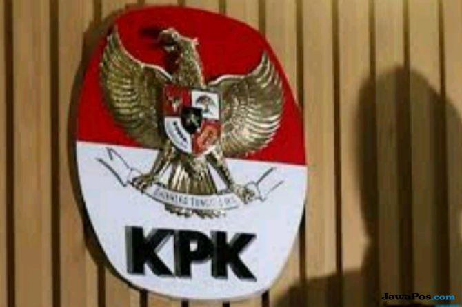 Bupati Malang Resmi Tersangka, PH: Senin Pak Rendra ke Jakarta