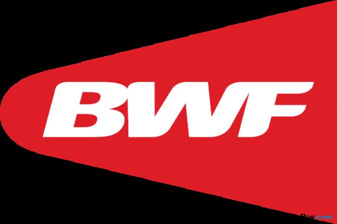 BWF, Sistem Skor Baru