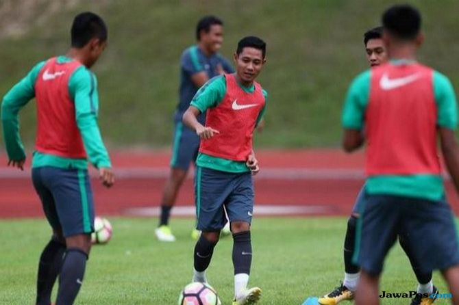 Evan Dimas Darmono, Selangor FA, Bulan Ramadan