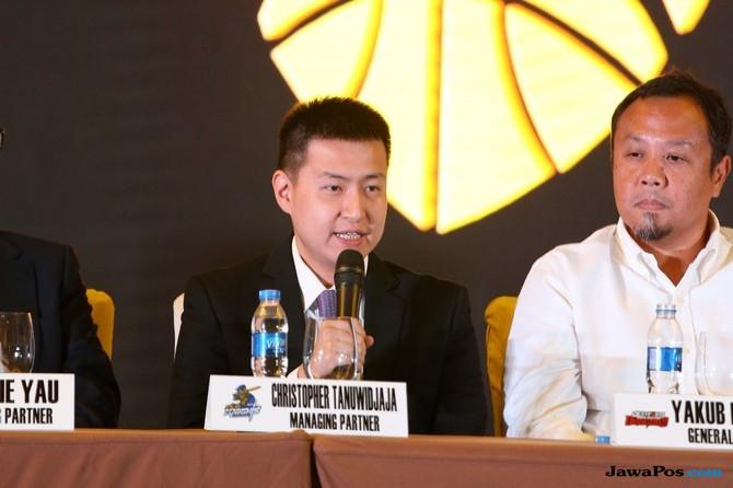 CLS Knights, ABL, ASEAN Basketball League,