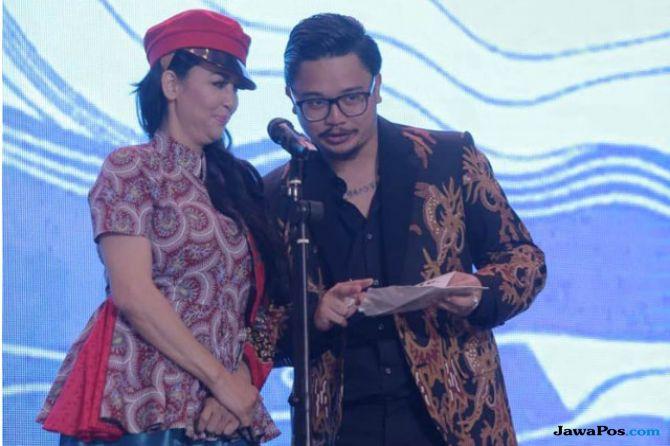 Daftar Nominasi Lengkap Festival Film Indonesia 2018