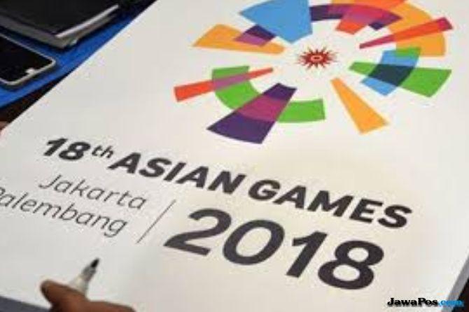 Dampak Positif Asian Games 2018 Terhadap Sektor Properti