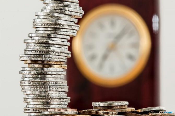 Anggaran Sekretariat Dewan