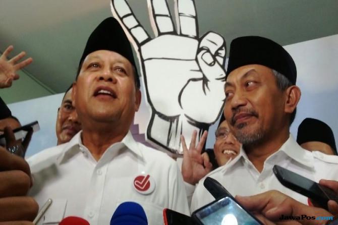 Siti Fatonah/JawaPos.com
