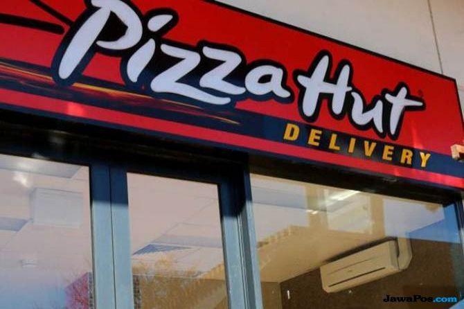 DBS Beli Saham Pizza Hut Rp 23,7 Miliar
