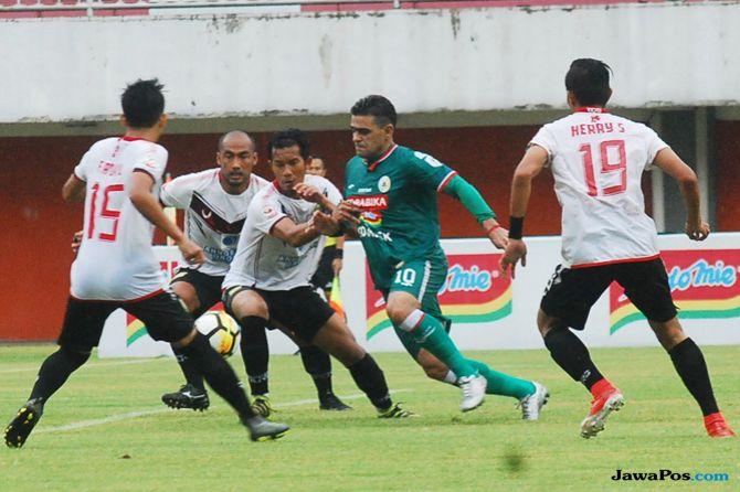 PSS Sleman, Liga 2 2018, Seto Nurdiyantara, Sismantoro