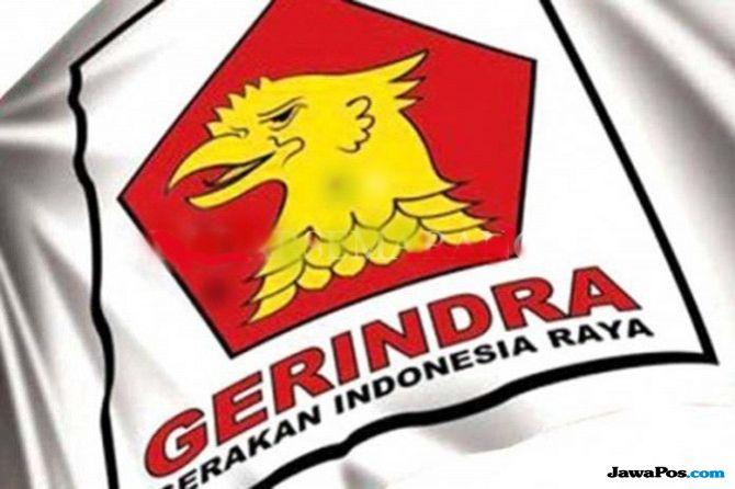 Konflik Internal Gerindra