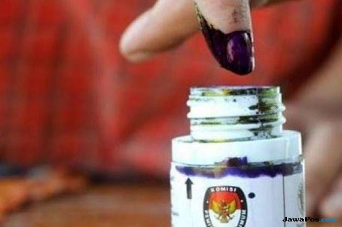 Diperiksa Gakumdu, Ketua Golkar Bogor Beberkan Masalah DPT Pemilu 2019