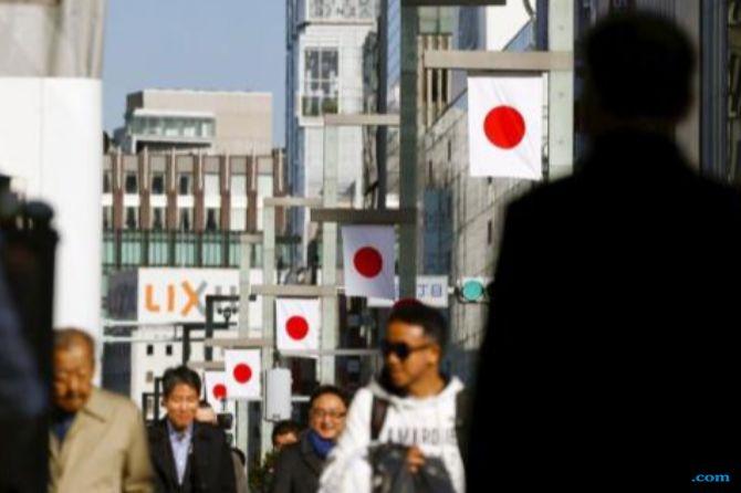Jepang Selidiki Sekolah Kedokteran