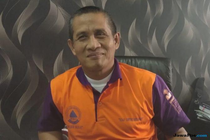 Ditahan KPK, Para Anggota Dewan Terima Uang Puluhan Juta Tiap Bulan