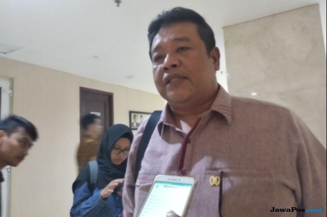 Ditinggal Sandiaga Uno, Bestari: Kinerja Anies Timpang
